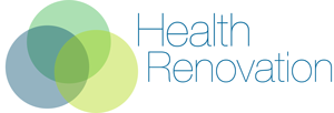 Health Renovation
